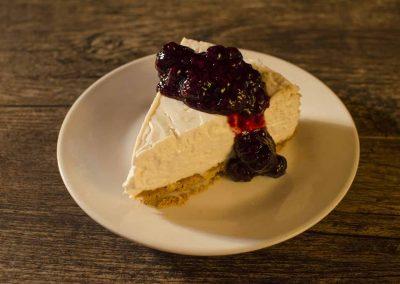 Desserts-2-1200x795
